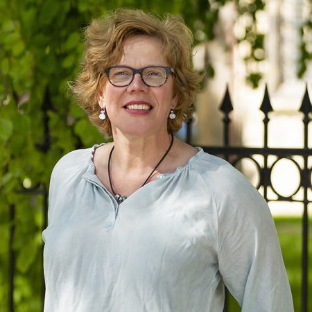 Ellen Hoogenkamp Verloskundige Den Bosch